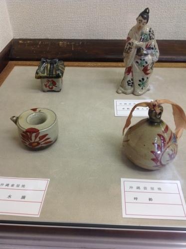 大阪 民藝と民族ツアーその1_b0153663_17130803.jpeg