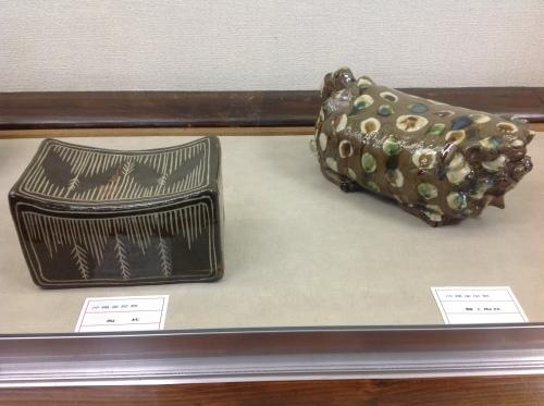 大阪 民藝と民族ツアーその1_b0153663_17150719.jpeg