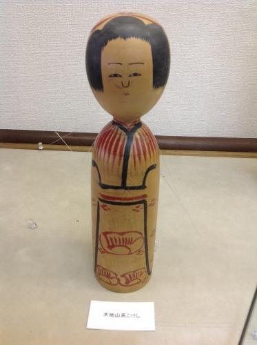 大阪 民藝と民族ツアーその1_b0153663_17174976.jpeg