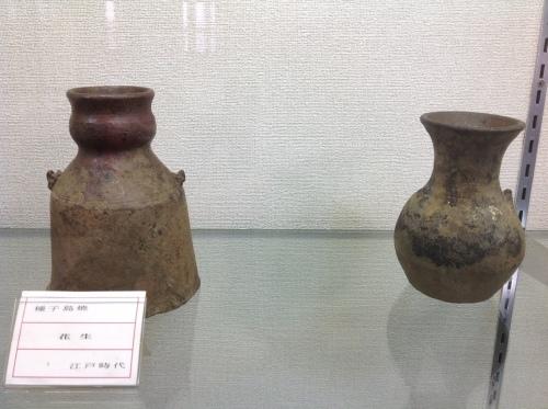 大阪 民藝と民族ツアーその1_b0153663_18283669.jpeg