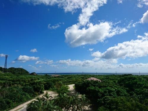 Iriomote Island-3._c0153966_18281402.jpeg