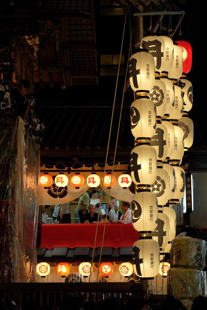 祇園祭り 2016_f0021869_012713.jpg