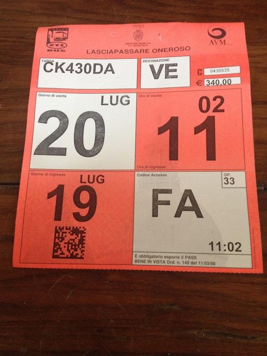 コムーネへの入場税がドンドコ値上がり:前編_a0136671_163715.jpg