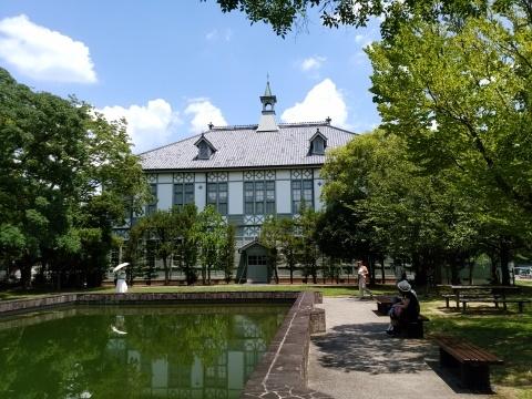 全国女性建築士連絡協議会in奈良_d0237571_17334101.jpg