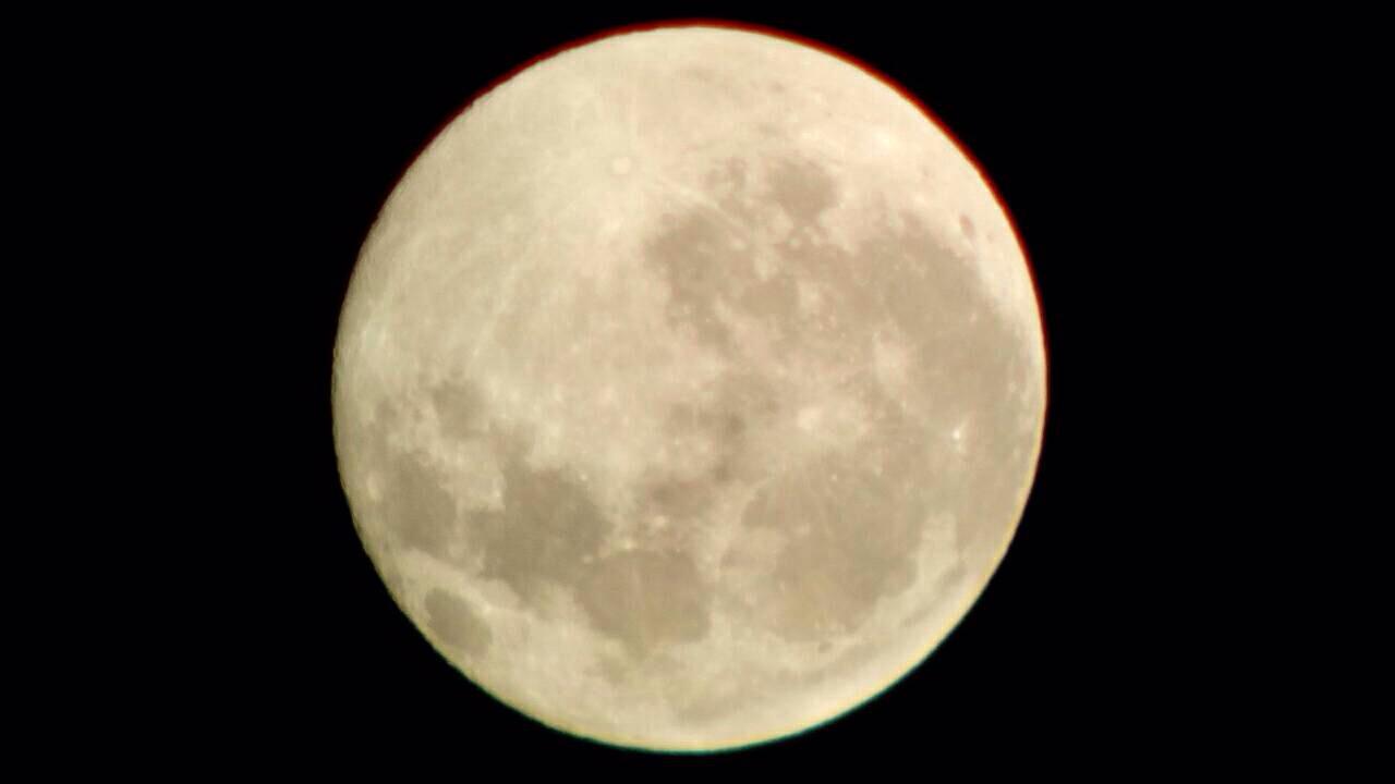 パートナー性と満月***_e0290872_21564116.jpg