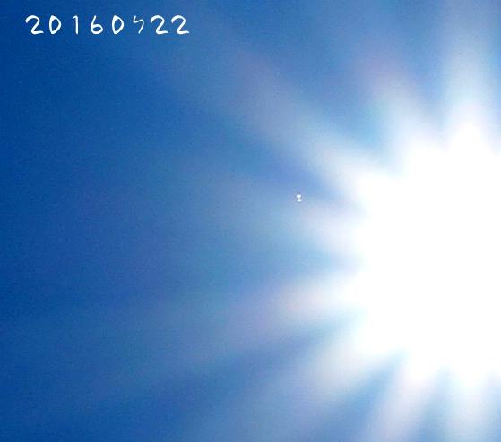 c0265773_1612430.jpg