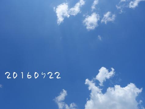 c0265773_16141789.jpg