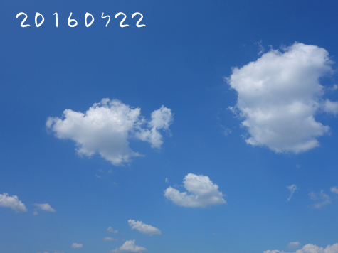 c0265773_16144193.jpg