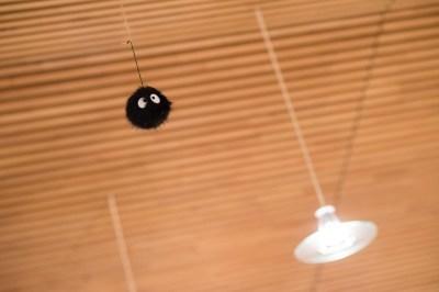 ウェディングフォト!~ナチュラル装飾&DIY~_e0120789_15180614.jpg