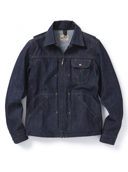 nonnative - Special Delivery!! ...and more_c0079892_19422391.jpg
