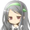 【開封レビュー】神羅万象チョコ 流星の皇子 第2弾(51個目〜60個目)_f0205396_20302911.png