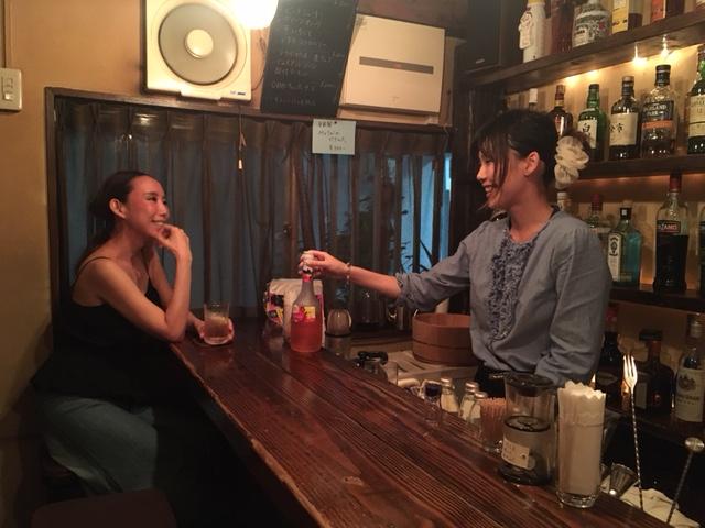 東京旅。第3話~新宿~_a0050302_2404056.jpg