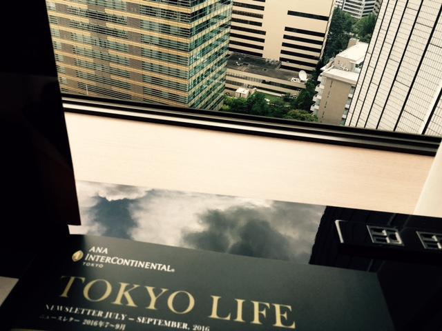 東京旅。第3話~新宿~_a0050302_2511224.jpg