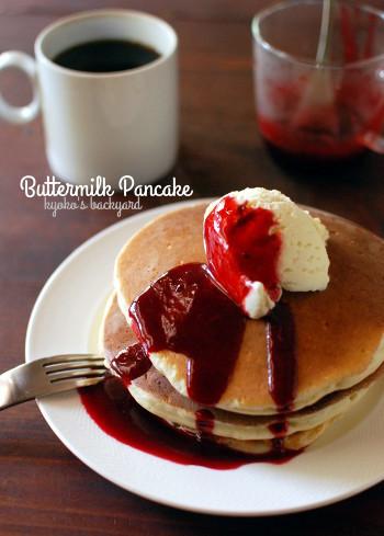 バターミルク・パンケーキ_b0253205_02342095.jpg