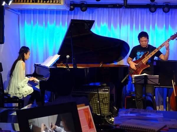 本日 9周年ありがとうナイト! Jazzlive comin 広島_b0115606_10312443.jpeg