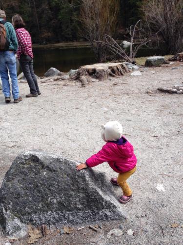 ヨセミテ国立公園へ_d0191206_16172263.jpg