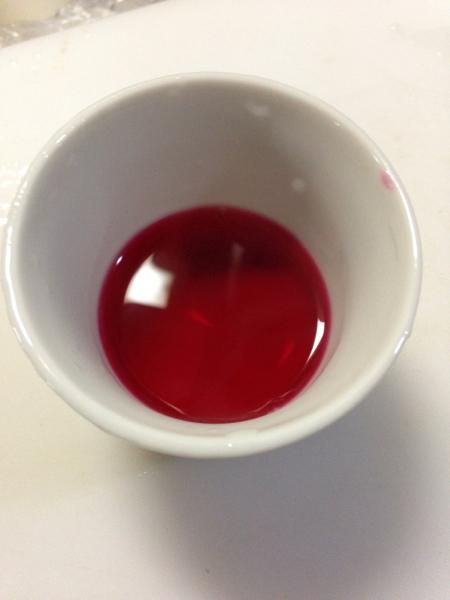 赤シソジュース_d0322040_22341307.jpg