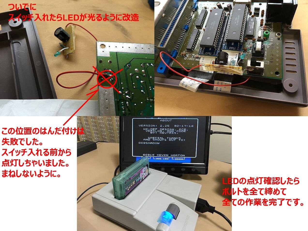 c0323442_20541729.jpg