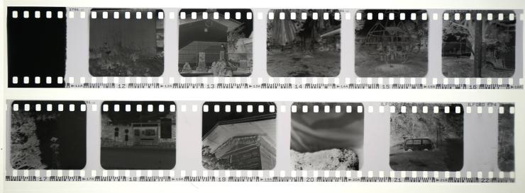 【126フィルム インスタマチックでスクエアフォーマット】 ローライ A26復活への道_c0035245_04255697.jpg