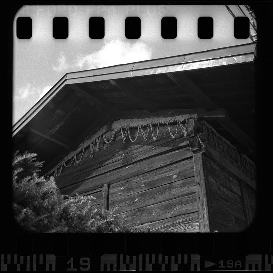 【126フィルム インスタマチックでスクエアフォーマット】 ローライ A26復活への道_c0035245_22494655.jpg