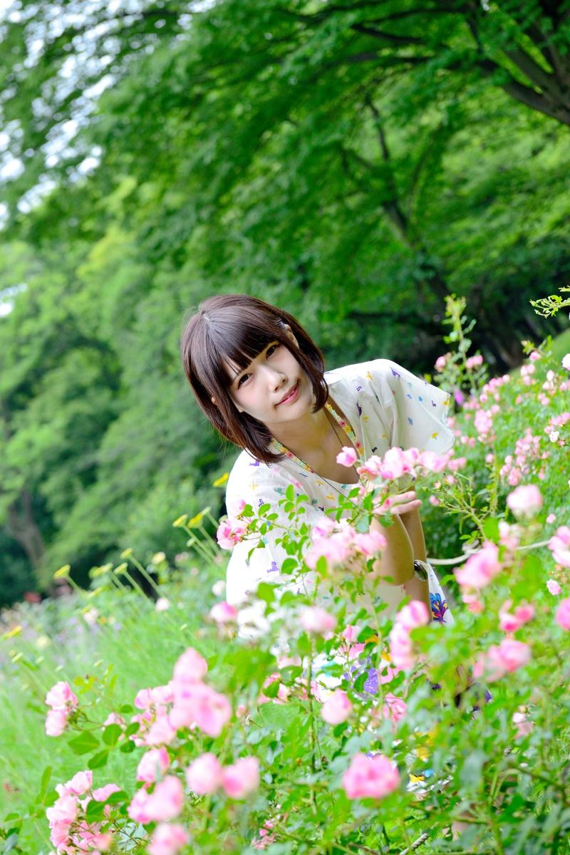ふうこさん_20160619_YoyogiparkPortrait-02_b0350166_0444587.jpg