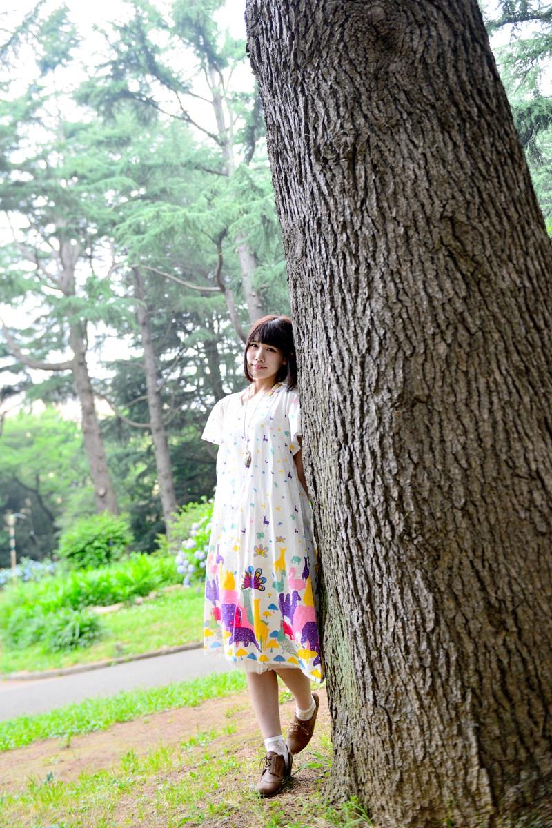 ふうこさん_20160619_YoyogiparkPortrait-02_b0350166_0451198.jpg
