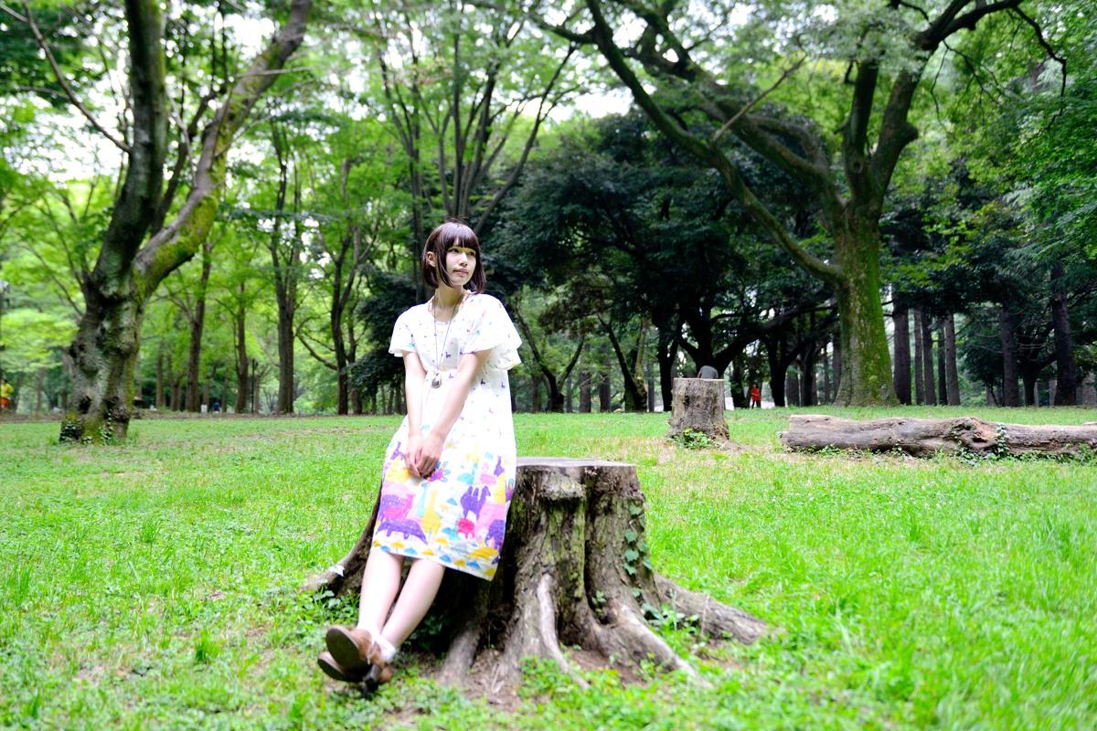 ふうこさん_20160619_YoyogiparkPortrait-02_b0350166_0451422.jpg