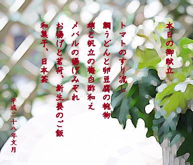 b0016668_07090064.jpg