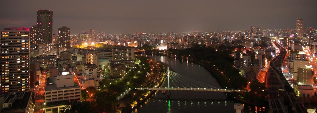 夜景_f0021869_23475595.jpg