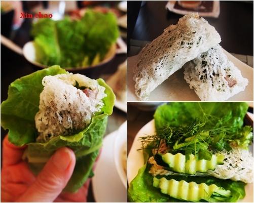 Xin chao 7月のレッスン ~ ベトナムおつまみ料理の会~_d0353281_00380056.jpg