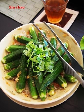 Xin chao 7月のレッスン ~ ベトナムおつまみ料理の会~_d0353281_00521645.jpg