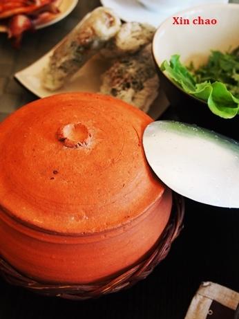 Xin chao 7月のレッスン ~ ベトナムおつまみ料理の会~_d0353281_00582355.jpg