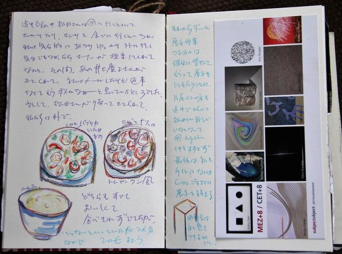 旅日記 ベルリン_c0100195_11203.jpg