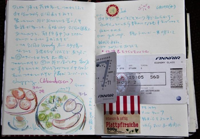 旅日記 ベルリン_c0100195_115435.jpg