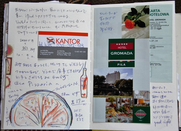 旅日記 ベルリン_c0100195_181057.jpg