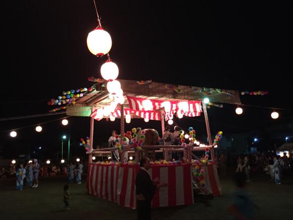 23日(土)は油平盆踊り大会に出店します_c0228895_20442953.jpg