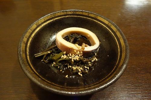 寿司竹 (春日井市)_a0152501_13382060.jpg