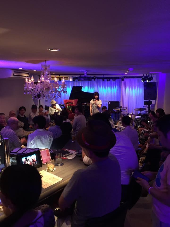 Jazzlive comin  明日月曜日のライブ_b0115606_10570698.jpeg