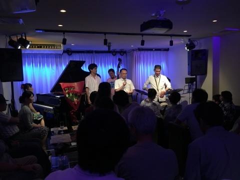Jazzlive comin  明日月曜日のライブ_b0115606_10574053.jpeg