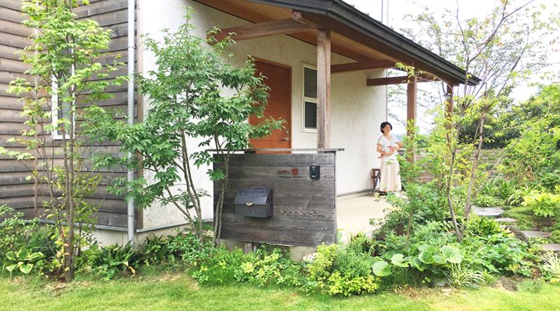 大先輩が吉見の家にやってきました_d0080906_14403997.jpg