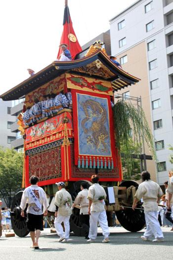 祇園祭 後のまつり_e0048413_19102367.jpg