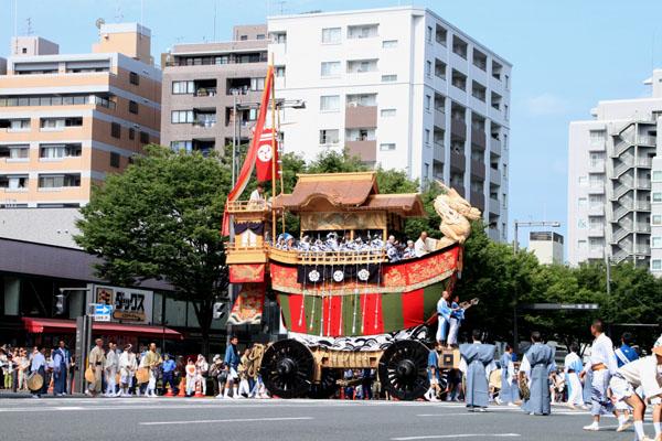 祇園祭 後のまつり_e0048413_19103542.jpg