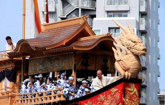 祇園祭 後のまつり_e0048413_19104771.jpg