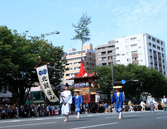 祇園祭 後のまつり_e0048413_199276.jpg