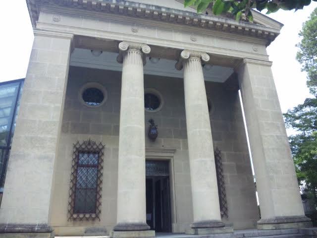 大原美術館再訪_d0163914_19333371.png