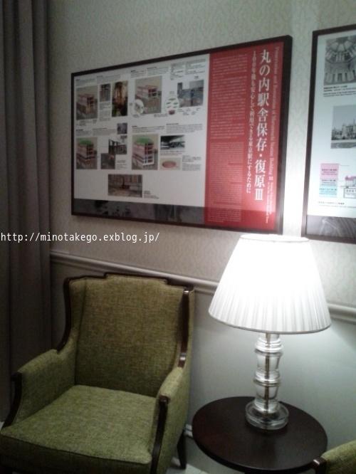 クラシックホテルからインテリアを学ぶ_e0343145_23064894.jpg