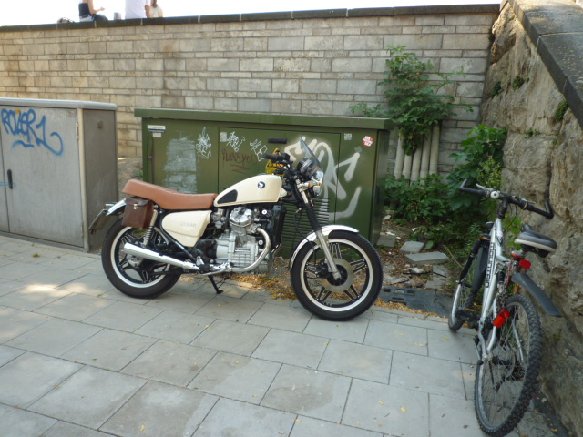 ドイツで見かけた日本車、英車。_f0002755_18512385.jpg