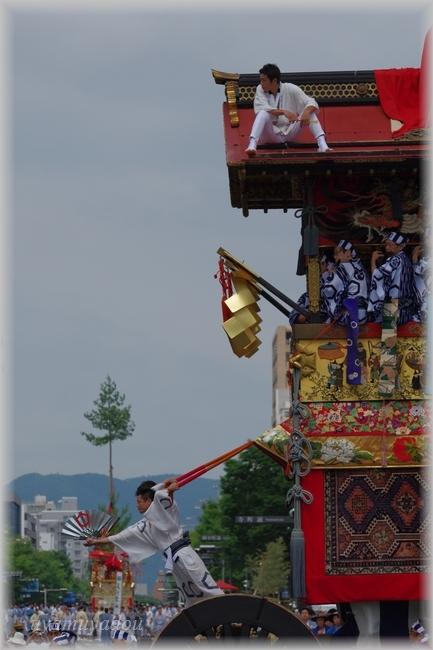 京都・祇園祭....後祭り_a0157263_19501154.jpg