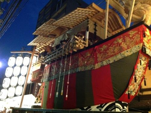祇園祭宵山あれこれ  その3_b0153663_12444078.jpeg