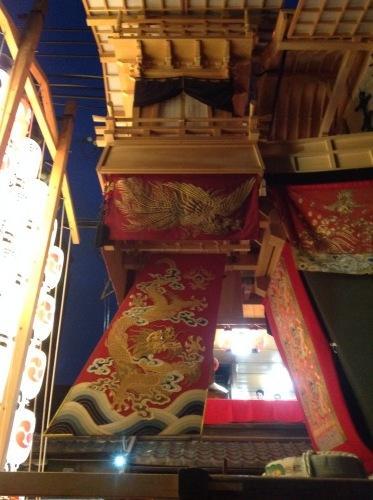 祇園祭宵山あれこれ  その3_b0153663_12511528.jpeg